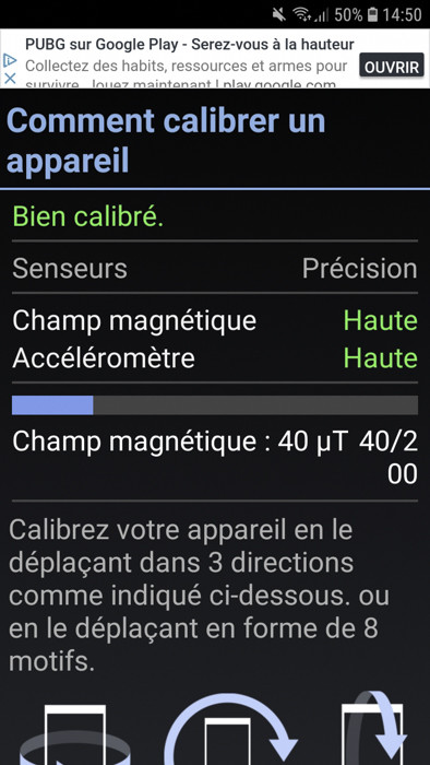 Screenshot_20190216-145055_Compass.jpg.eb097f8377ec251a367df37323f04813.jpg