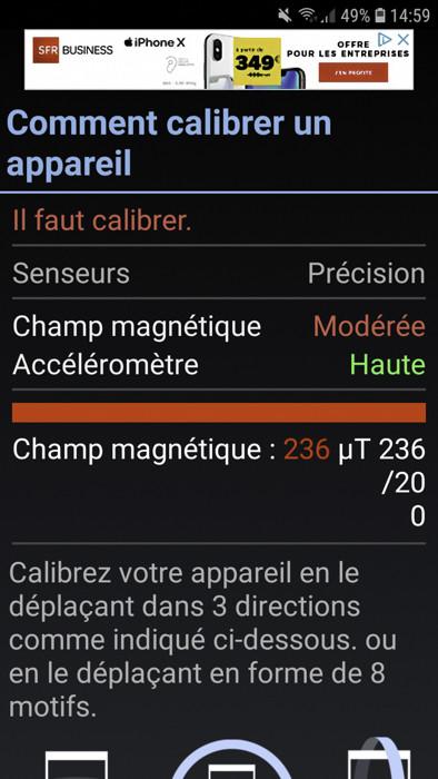 Screenshot_20190216-145941_Compass.jpg.0229b86d5c394e240e6a8a5ba134b97d.jpg