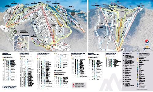 carte-de-la-montagne_ski.jpg