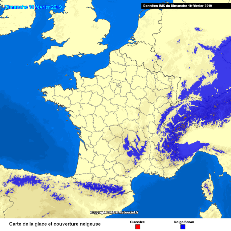 curicesnowfr.png