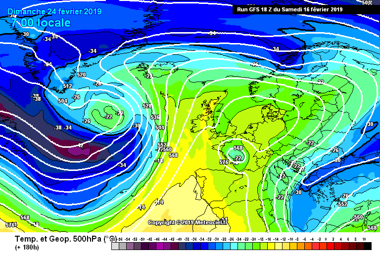 gfs-13-180.png.e16489f82276788662b2839f6bbb48bc.png