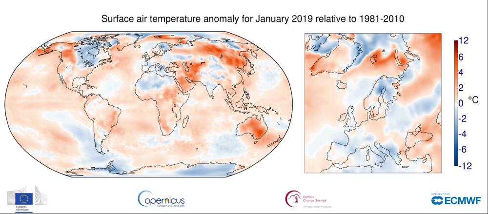 Réchauffement climatique Image.thumb.png.7cf132531b2ae09696c3626ac0d786bb