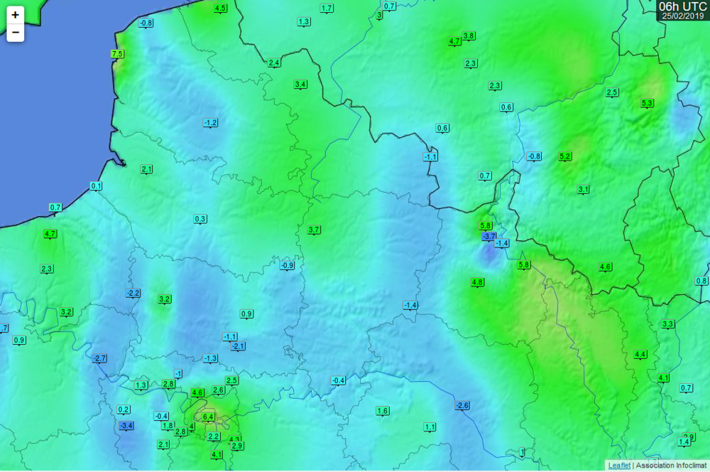temperature_08h.thumb.PNG.5fed5b5fbca4f2bd7e85b1140b0c1ebc.PNG