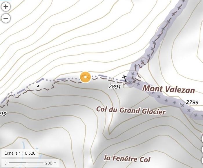 Ouest Mt Valezan.jpg
