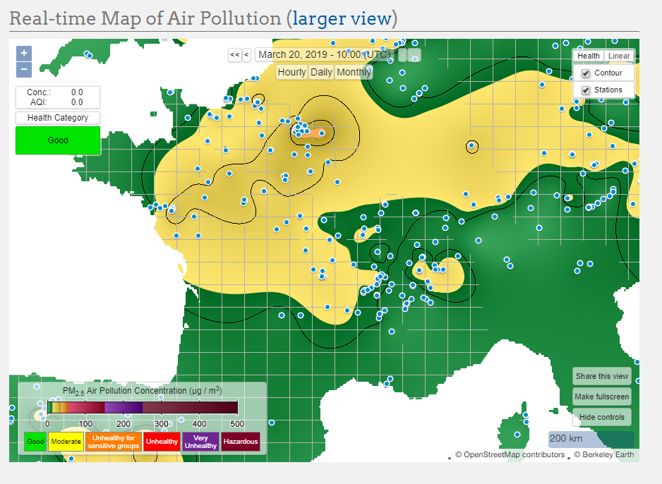 Pollution.PNG.76cc8b890bb5bb1a0540c56c8ae81396.PNG