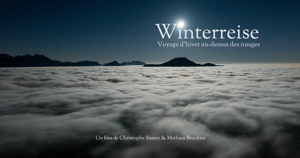 Winterreise-presentation-5.jpg