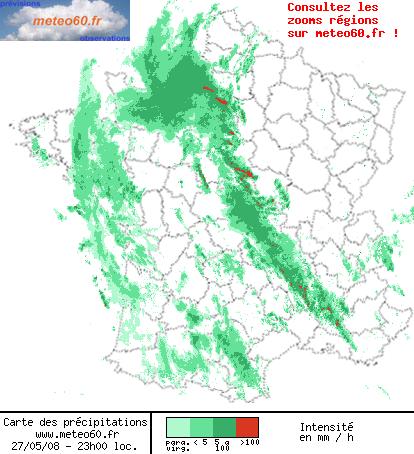 radar_20080527-22h00.png.73603a4610732aebc7b460c80fac4670.png