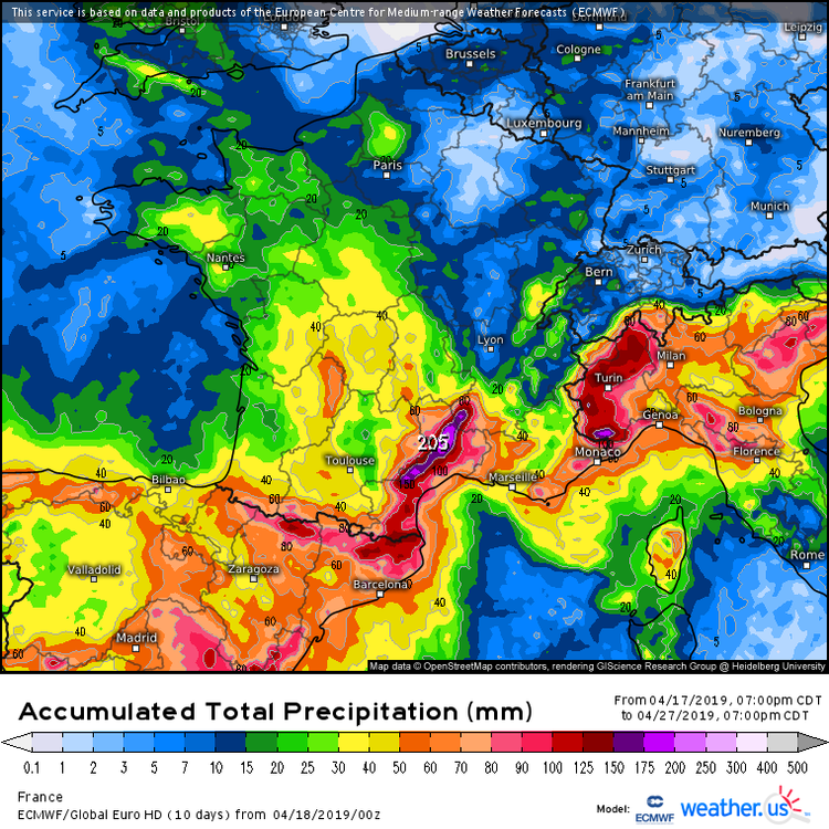 us_model-en-087-0_modez_2019041800_240_15_157.thumb.png.cfeb6e299c2775859ef6ed5b6f9ffcd0.png