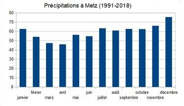 817081525_prcipitations-graphique.JPG.ea9372de5f752ad1127c3fff243c8c7e.JPG