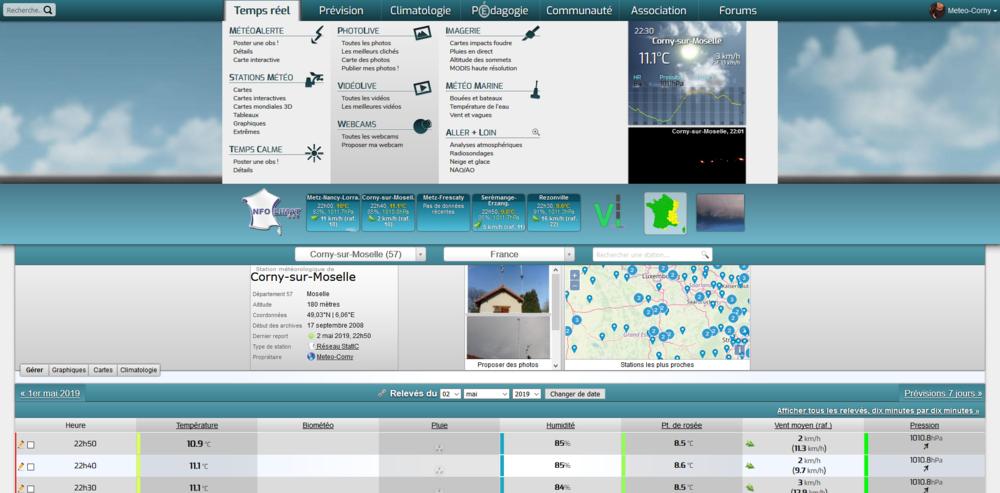 Screenshot_2019-05-02 Corny-sur-Moselle (Moselle - France) Relevés météo en temps réel - Infoclimat.png