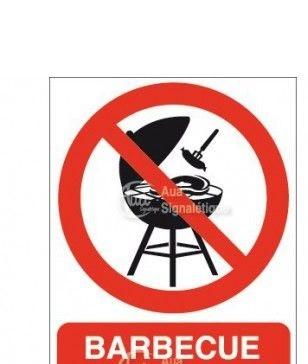 panneau-barbecue-interdit-verti.jpg