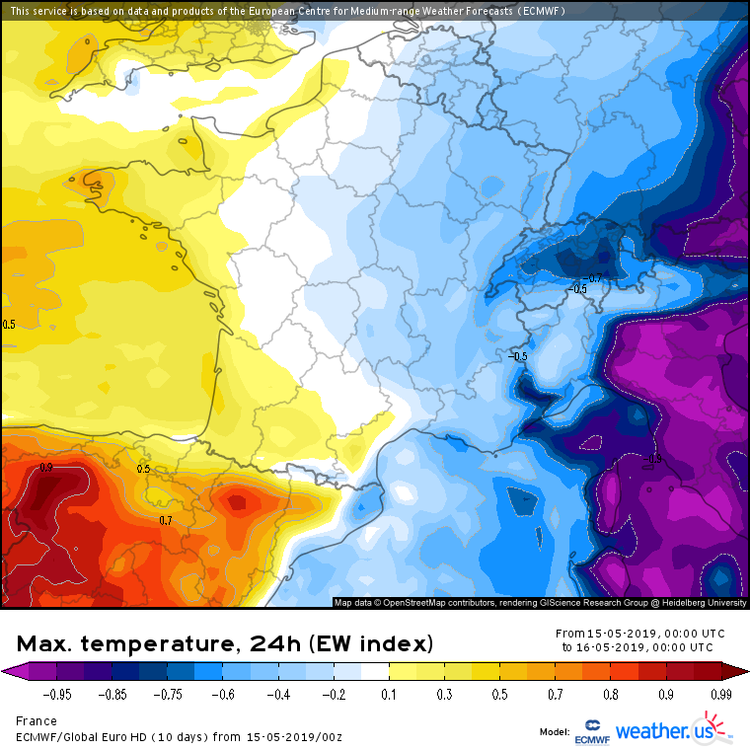 us_model-en-999-9-zz_modez_2019051500_24_15_518.thumb.png.dbe30a143e635833f8c2075fc36bbc36.png