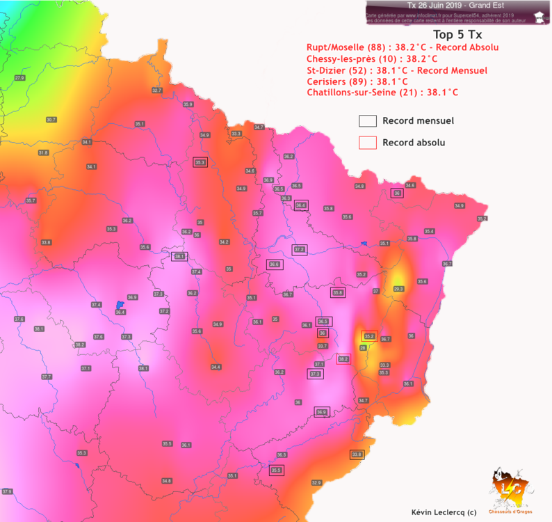 1126390639_Tx26Juillet2019NE.thumb.png.b720f0f50a7074ebd3ff9ef6cf89bd69.png