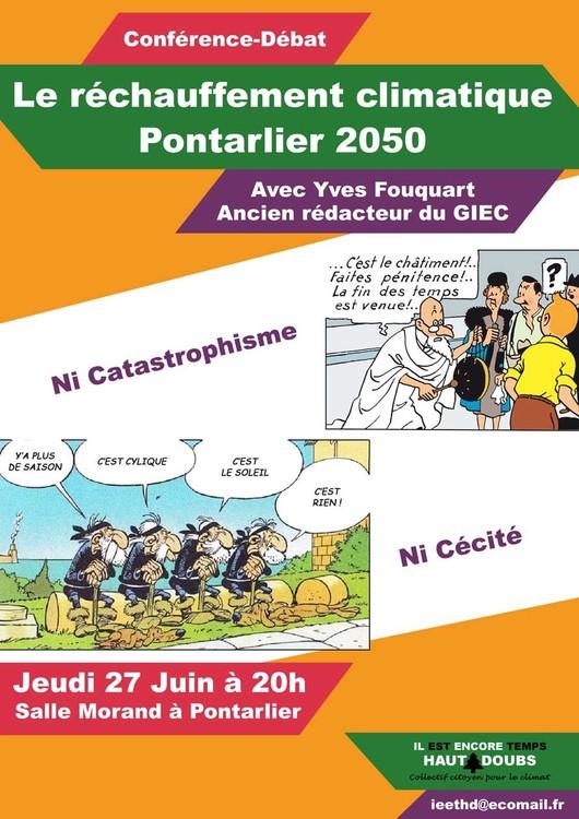 Pontarlier2050_v1 (2).jpg