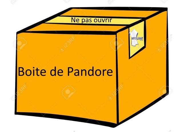 BoitePandoreIC.jpg