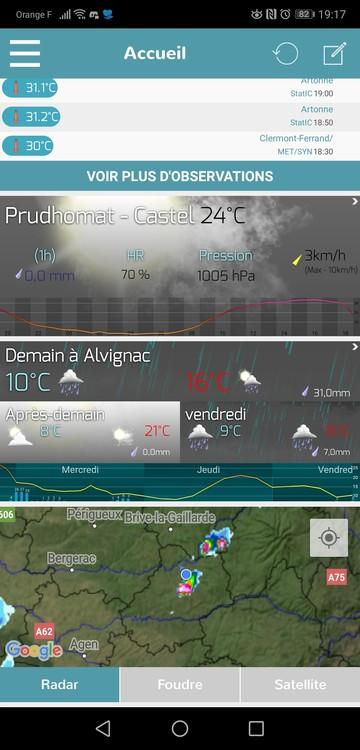 Screenshot_20190604_191742_fr.infoclimat.jpg