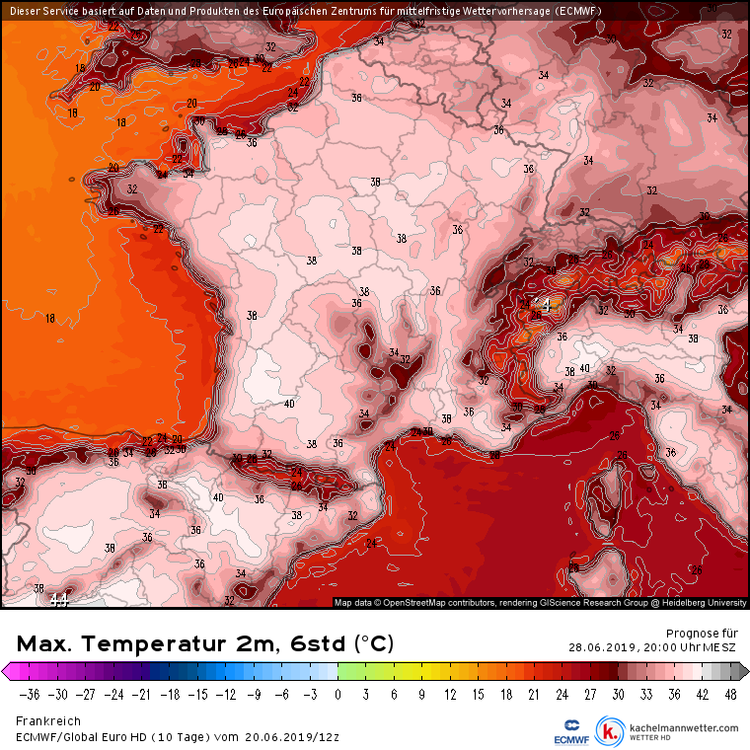 de_model-de-310-1-zz_modez_2019062012_198_15_147.thumb.png.b9e66781557eda1235dd2063c595f0b7.png