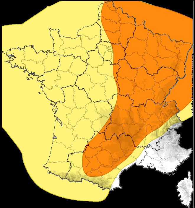 prevision-orages-tornades-keraunos.png.05a11ea313596730ef6c6dfcc22eb087.png