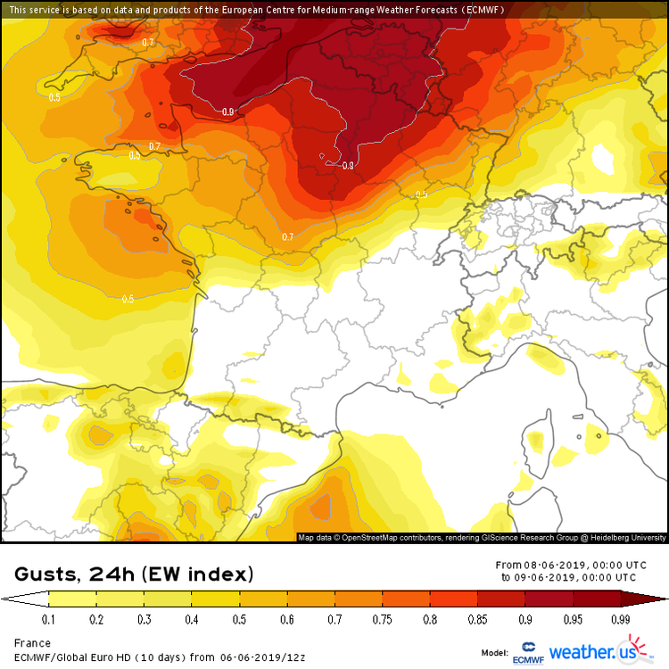 us_model-en-999-9-zz_modez_2019060612_60_15_520.thumb.png.a27abca04099d0d15965f3f550bb5862.png