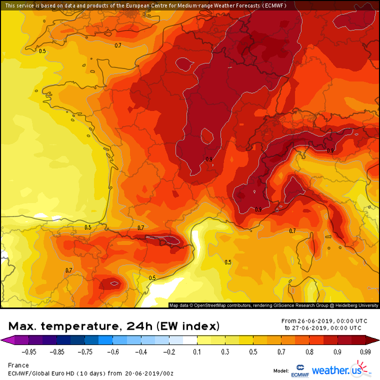 us_model-en-999-9-zz_modez_2019062000_168_15_518.thumb.png.2fc9fd0d44c6110352db4c0aa2805eb9.png
