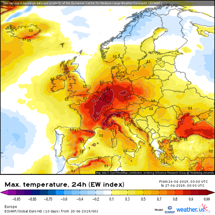 us_model-en-999-9-zz_modez_2019062000_168_1642_518.thumb.png.553508f18456280f5d4f9bd258aa8abd.png