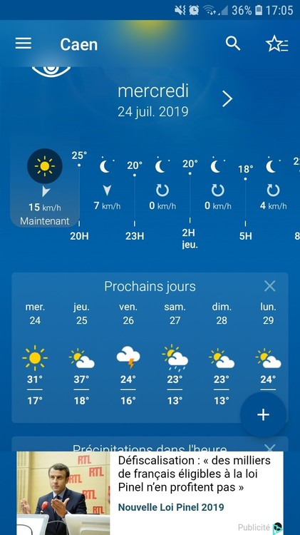 Screenshot_20190724-170545_My Weather App.jpg