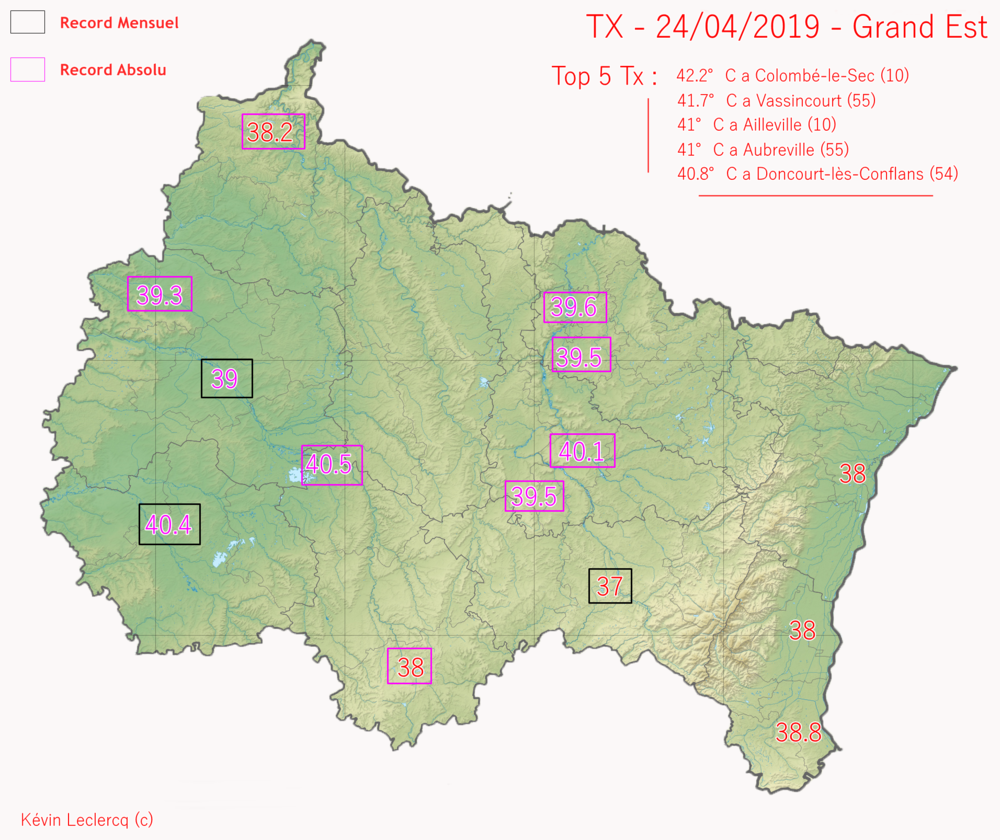 2085595547_CANICULE24juin2019.thumb.png.ed9689d865b80e7c18f7b41a14ff5f1c.png