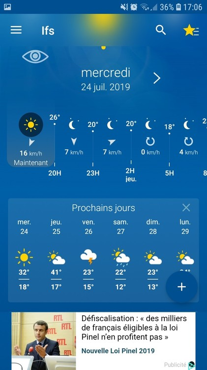 Screenshot_20190724-170616_My Weather App.jpg