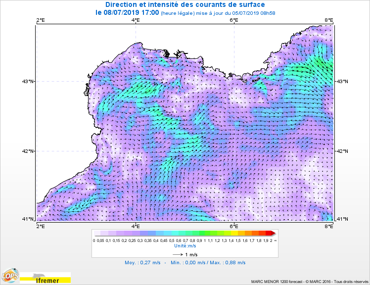 Courants_Carte-2D_Surface_Golfe-du-Lion_20190708-1700.png.50c938aa80eeb299acf20013e0daf03b.png