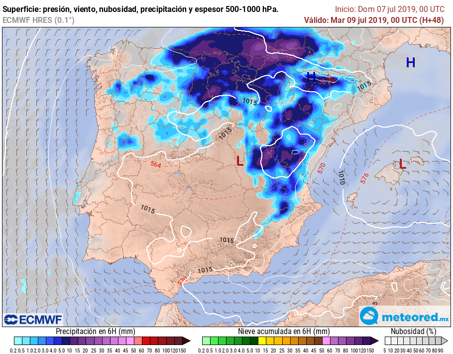 ECMWF_048_ES_SFC_es-MX_mx.png.37ffc2f94a12f8df5c9f24d28f99b680.png