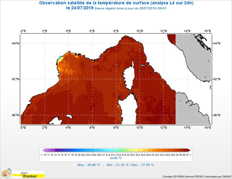 Temperature-de-surface--obs-_Carte-2D_Surface_Mer-Mediterranee-Nord-Ouest_20190724.png.fd56a42f251039a06efdb7e08aa379b0.png