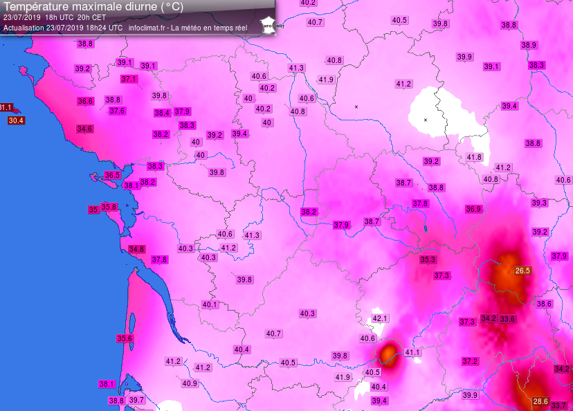 france_co_now.png.cef4dcf4485bc150d03cce3512c9ed67.png