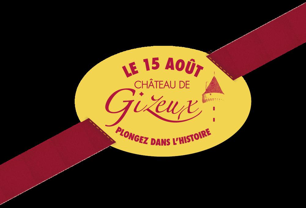 logo-15aout-06_2.png
