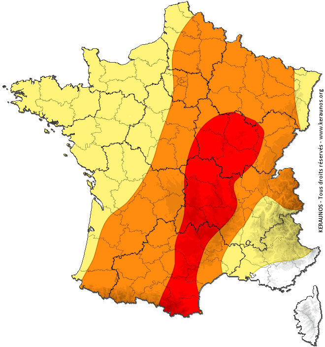 prevision-orages-tornades-keraunos.png.060ae8aabbe521db5a492ac5aaa6b987.png