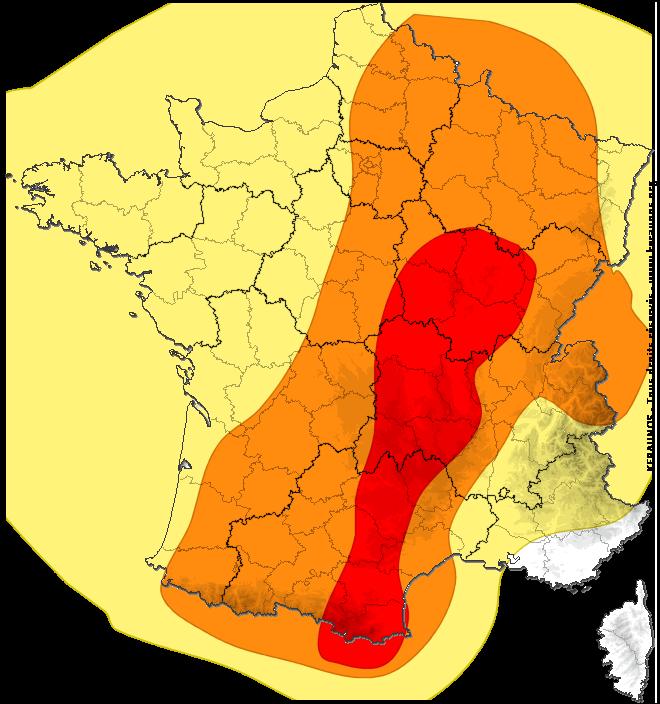 prevision-orages-tornades-keraunos.png