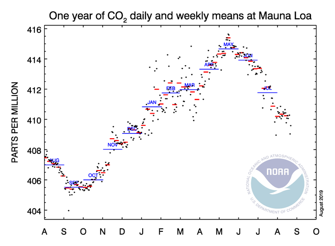 co2_weekly_mlo.png