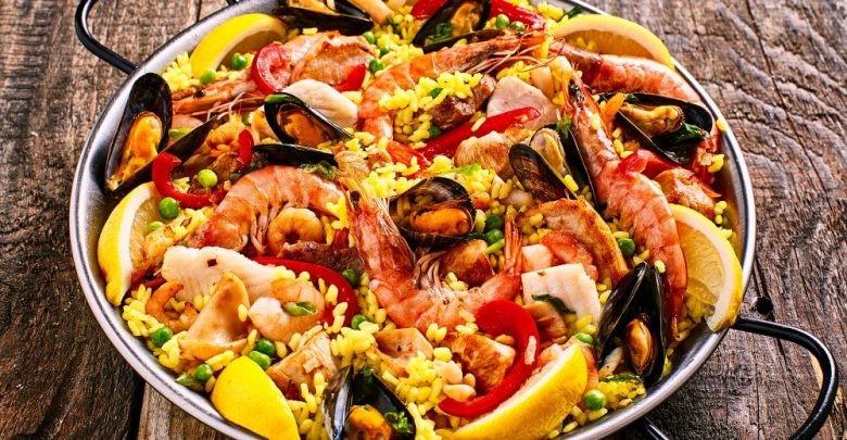 la-vraie-paella-espagnole-123-780x405.jpg