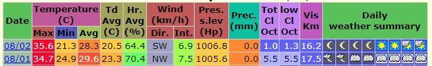 obihiro.JPG.f69c02856ebd2edbf0d9cb051c2a753a.JPG