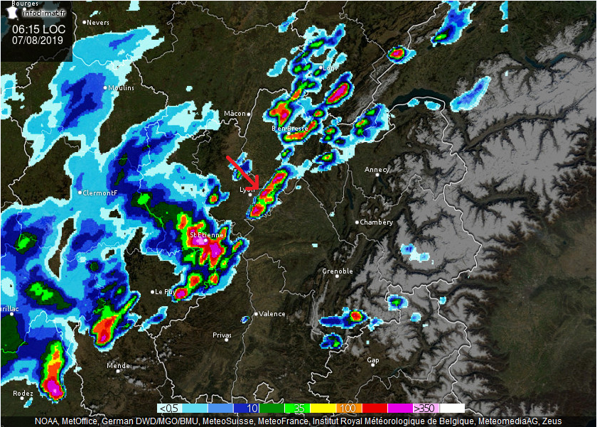 radar.png.902332978d9e85e981635d2e7ee2227a.png
