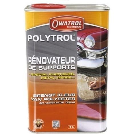 renovateur-de-supports-polytrol-plusieurs-modeles-disponibles-P-1917091-7020999_1.jpg