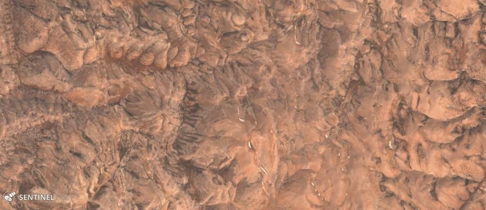 Sentinel-2 L1C image on 2019-09-13 (2).jpg