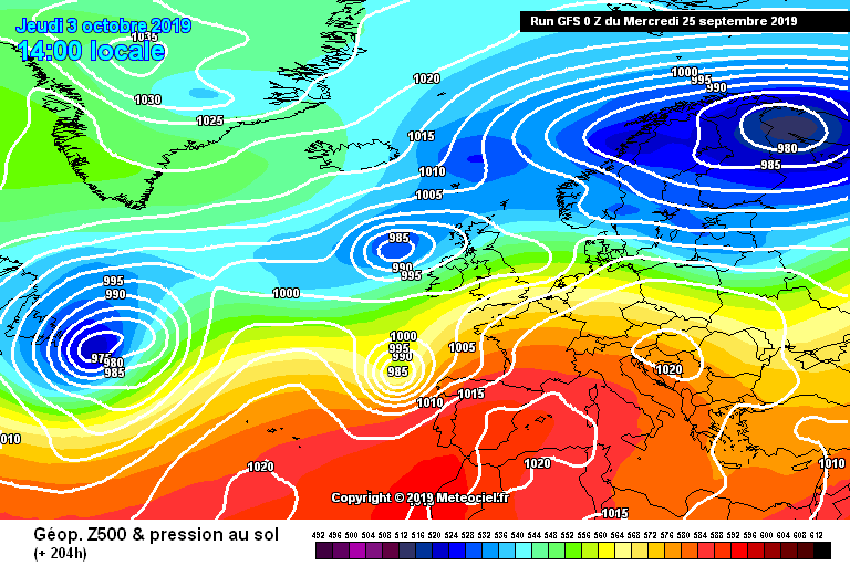 gfs-0-204.png.9e48f2932aec0bfeb0742e720405612a.png