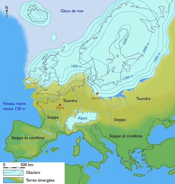 10-Europe-au-LGM-571x600.jpg.07e25ad3555195898710c8b0691b8170.jpg