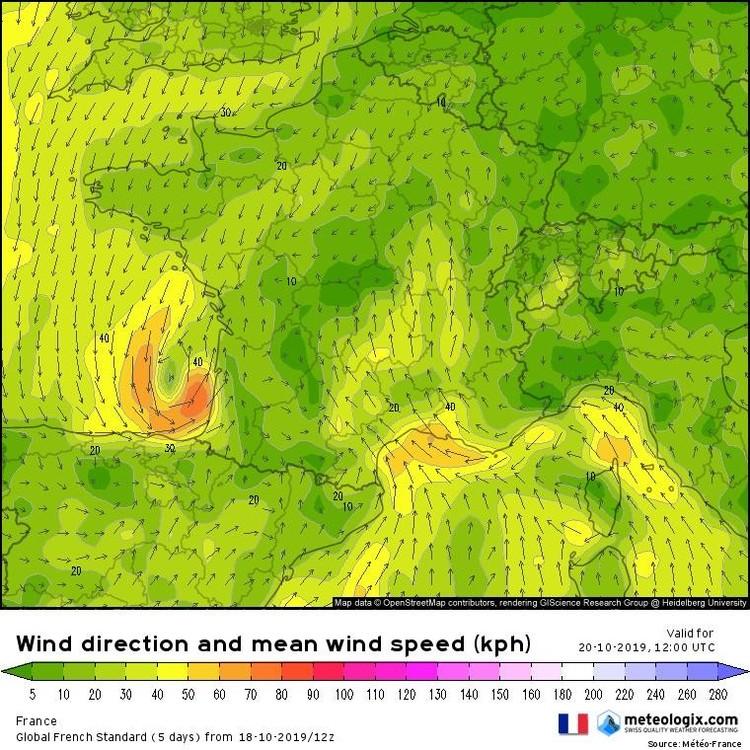 ARP_Wind_dimanche.thumb.jpg.ca07459e857918442bd0add197a1a320.jpg