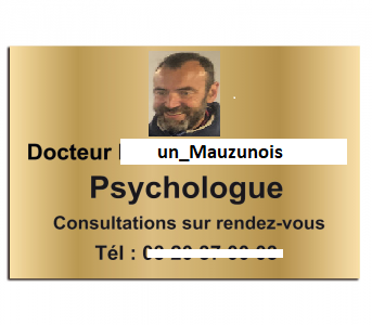 plaque-professionnelle-psychologue-laiton.jpg.3fa780372fe66b61f1a79cc4e3a9a979.jpg