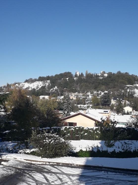 Neige à Terrenoire 15.11.2019 12.jpg