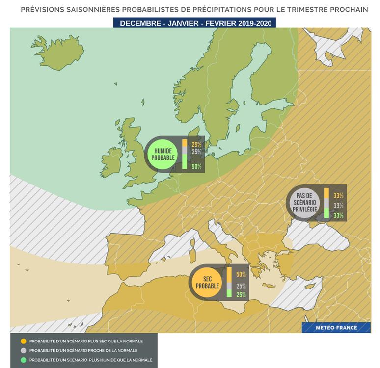 Precipitations-Europe-DJF2019-20120.thumb.png.6975459b250bb3800e5833e1a299bd8f.png