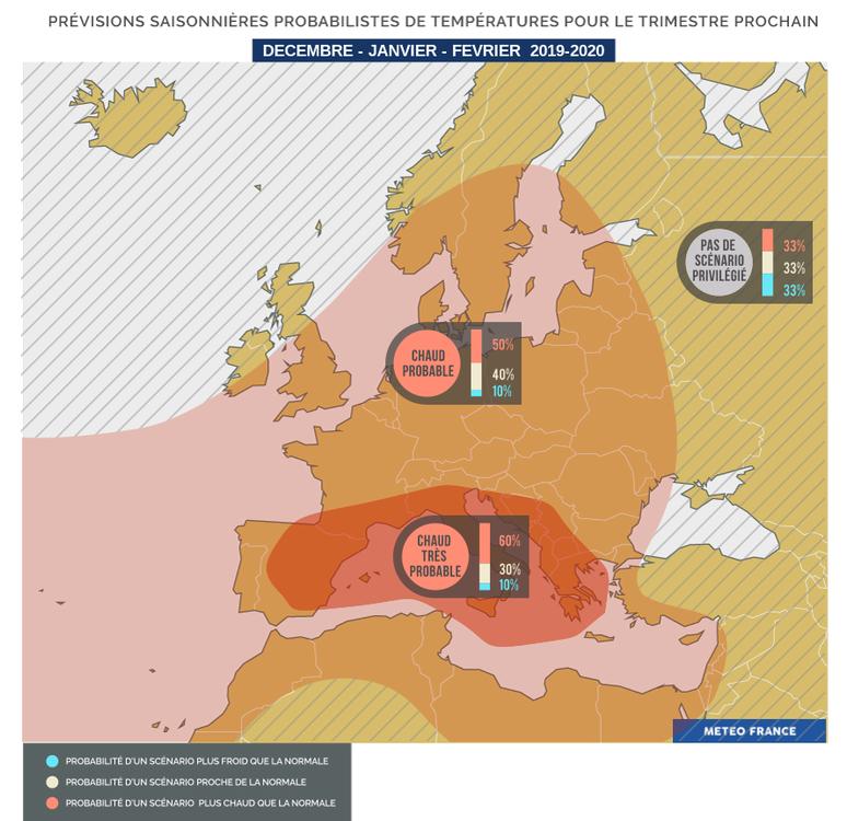 Temperature-Europe-DJF-2019-2020.thumb.png.3961fe0bb8e53900dbc30af84e34b85a.png