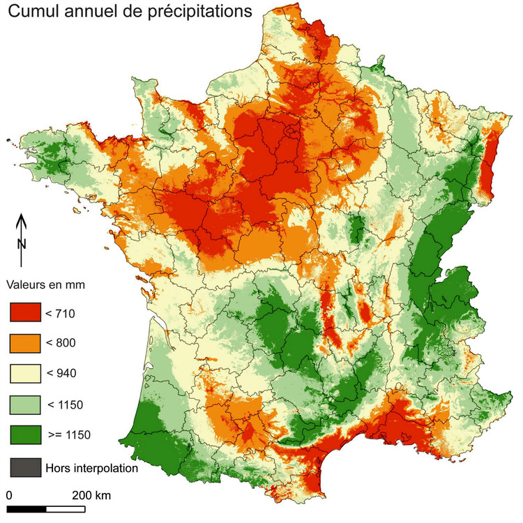 cumul-annuel-precipitations-france.jpg