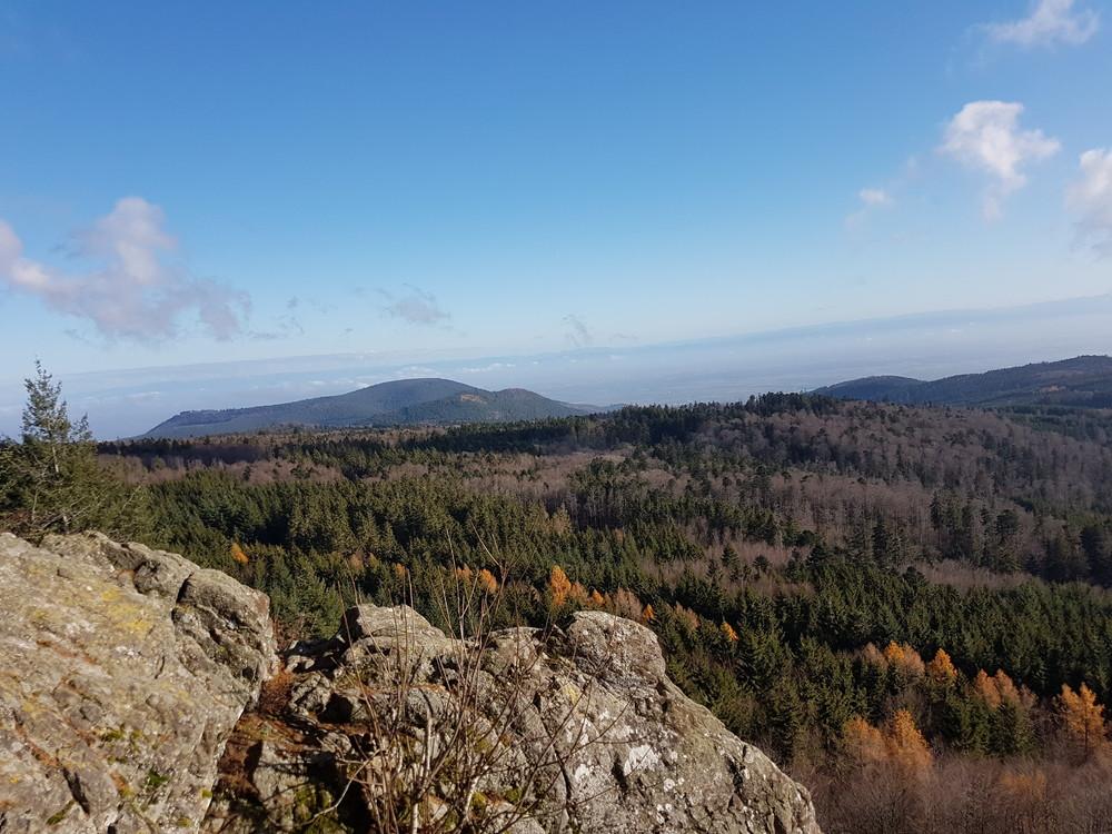 Mt Saint Odile.jpg